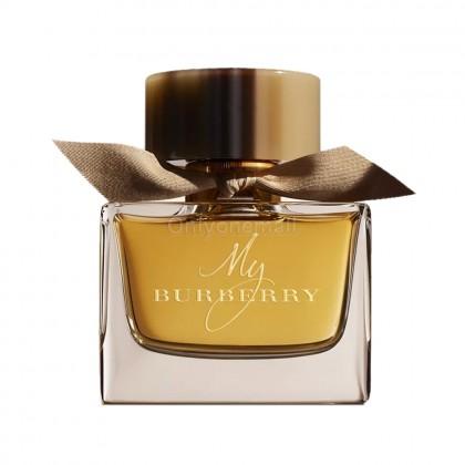 My Burberry Eau de Parfum 5ml (Miniature size)
