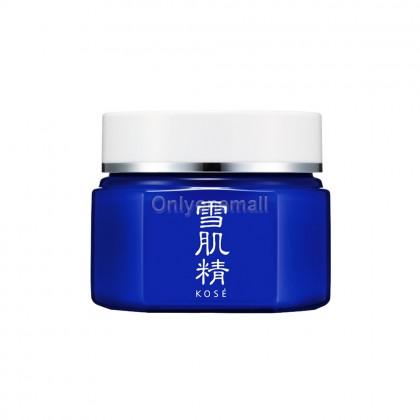 Kose SEKKISEI Cleansing Cream 151ml