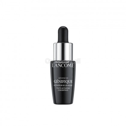 Lancome Advanced Genifique Youth Activating Concentrate 7ml