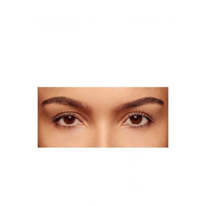 LANCOME Grandiose Waterproof Mascara 10ml (With Free Gift)