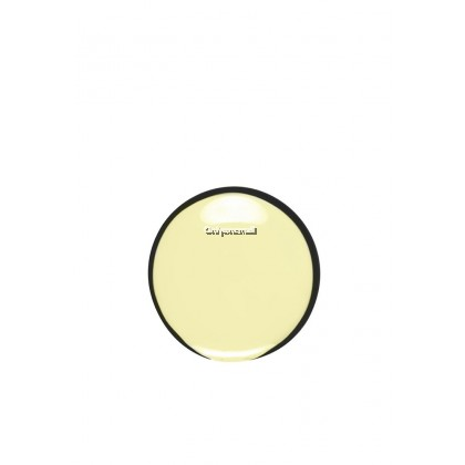 Clarins Toning Lotion With Camomile 50ml