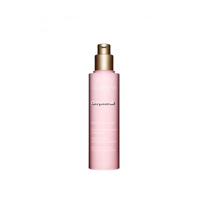 Clarins Multi-Active Day Emulsion 50ml (With Free Gift)