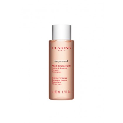 Clarins Extra-Firming Treatment Essence 50ml