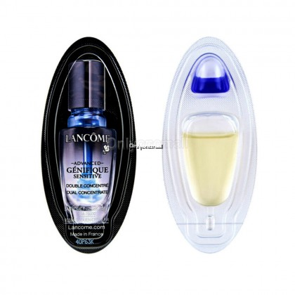 Lancome Advanced Genifique Sensitive Serum 4ml