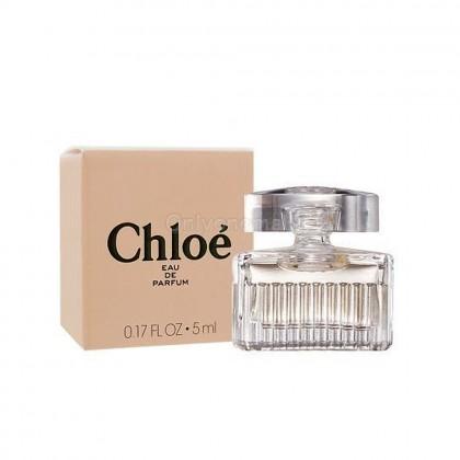 Chloe EDP 5ml (Miniature size)