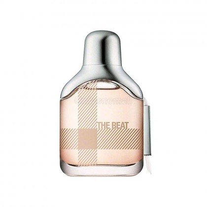 Burberry The Beat for Her EPD 30ml (With FREE Gift)