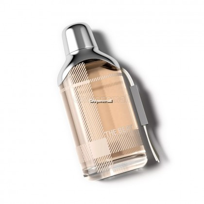 Burberry The Beat for Her EPD 75ml (With FREE Gift)