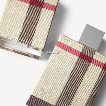 BURBERRY London for Her EDP 30ml (With FREE Gift)