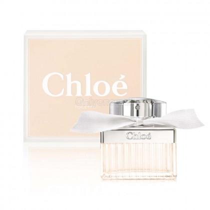 Chloe EDT 30ml