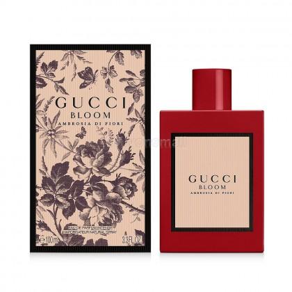 Gucci Bloom Ambrosia Di Fiori EDP 100ml