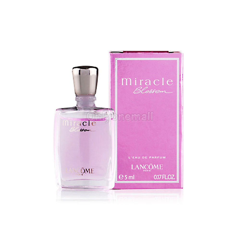 LANCOME Miracle Blossom EDP 5ml
