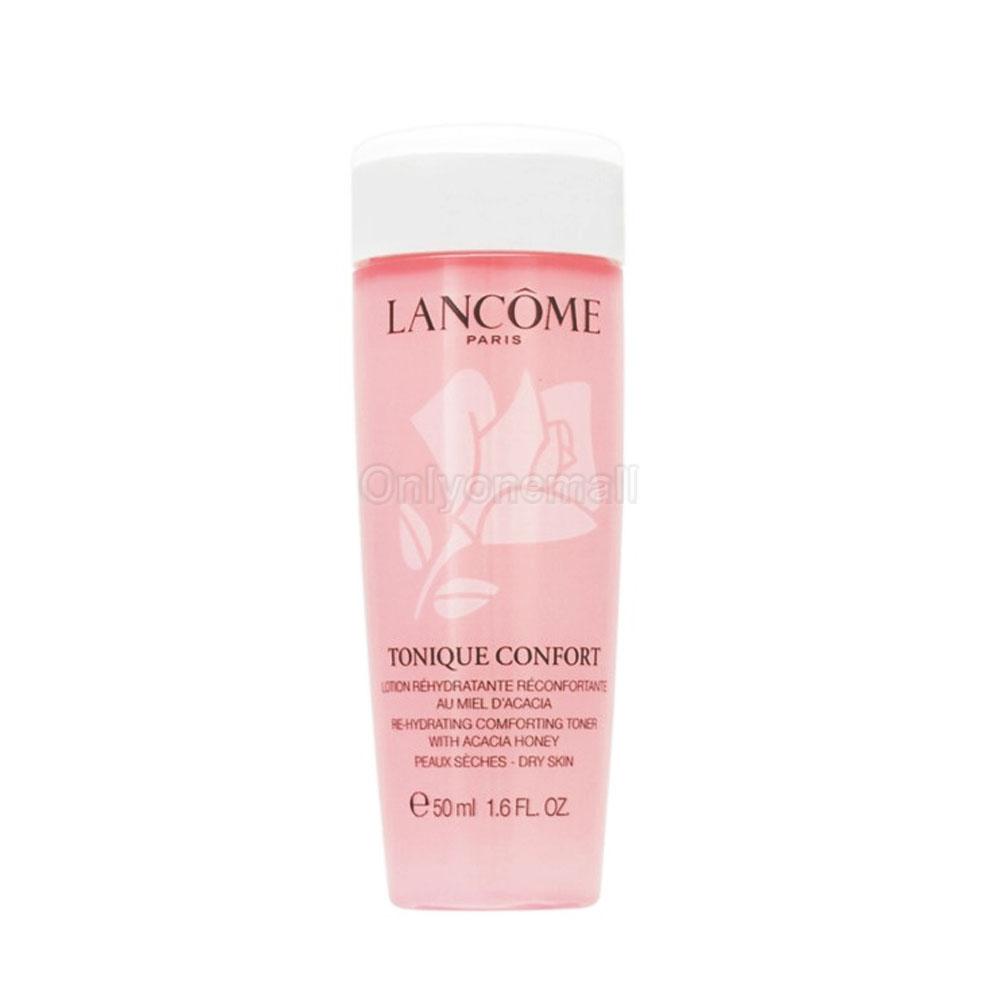 LANCOME Tonique Confort Softening Hydrating Toner 50ml